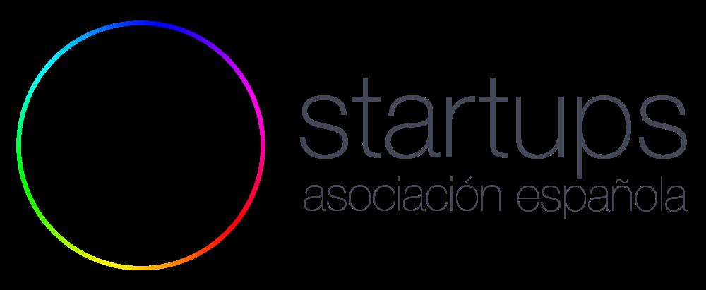 Asociacion Espanola Startups