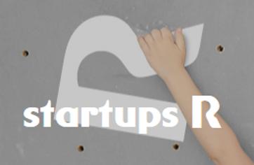 StartupsR-logo
