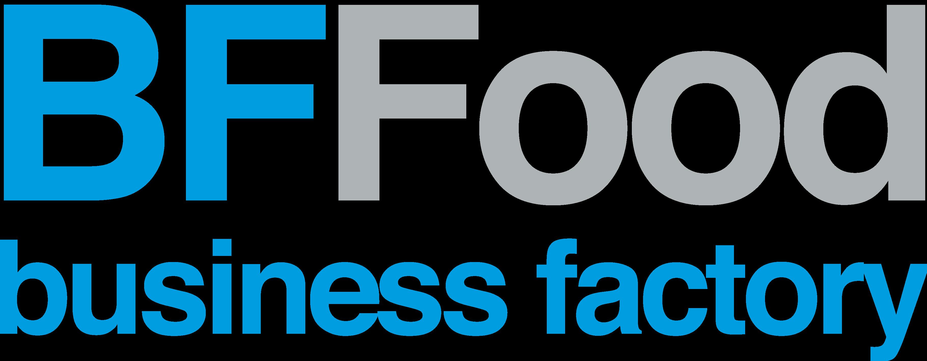 bffood-logo