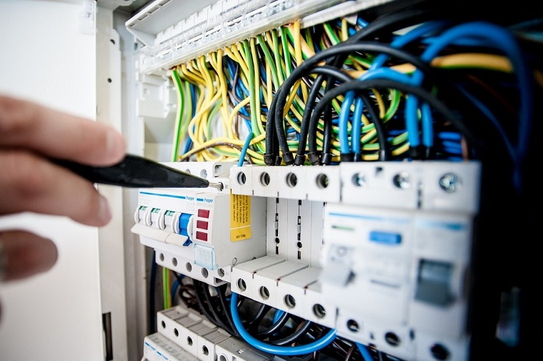 use-case-electrical-consumption-monitoring