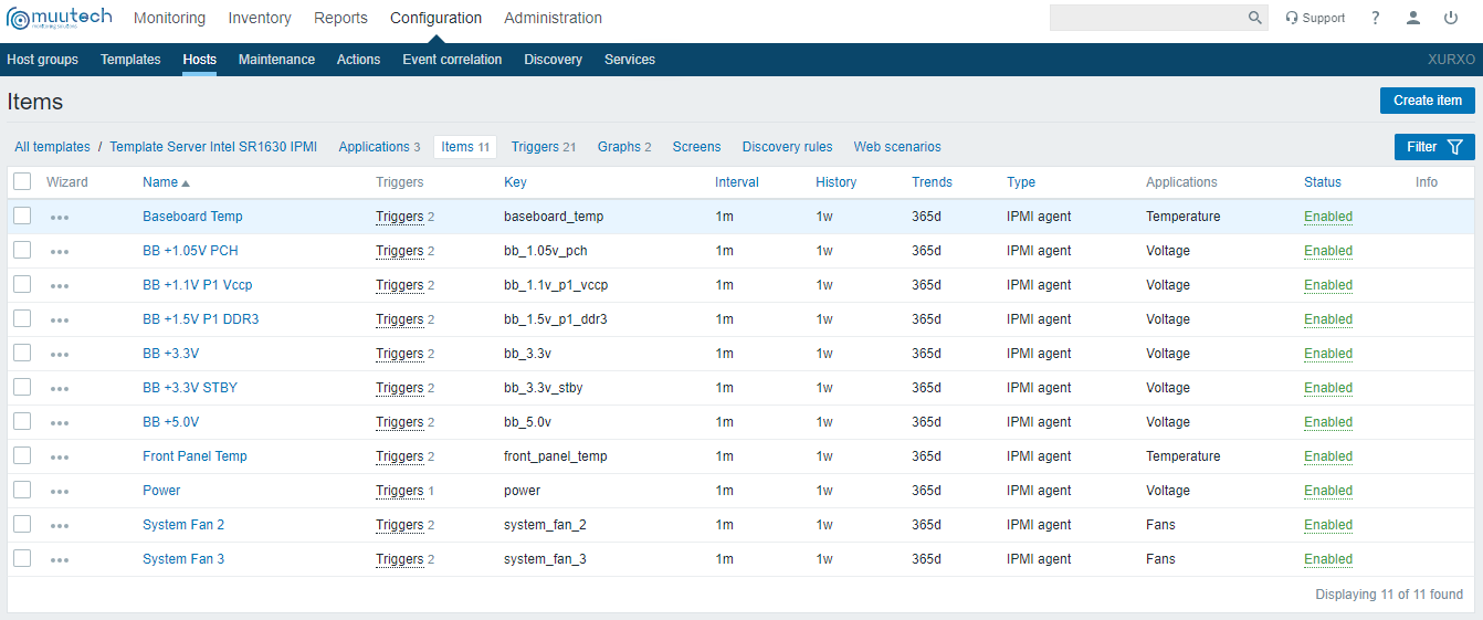 zabbix-server-monitoring-3