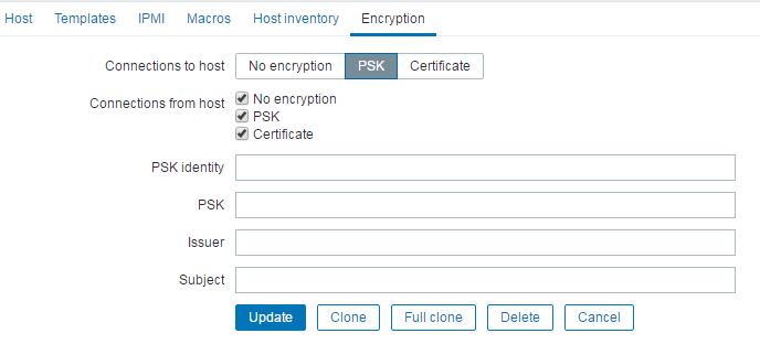 blog-002-encryption-zabbix