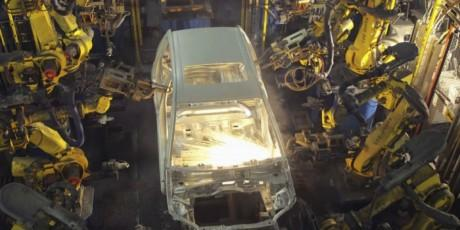 blog-008-OEM-production-line