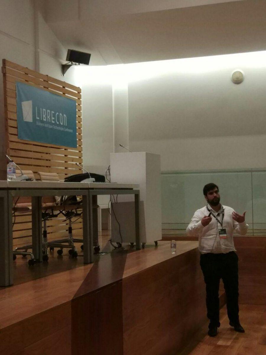 blog-Librecon_ponencia