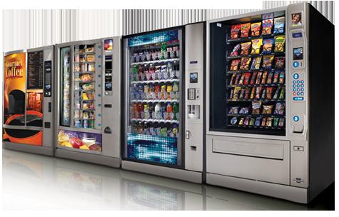 vending_machines_1