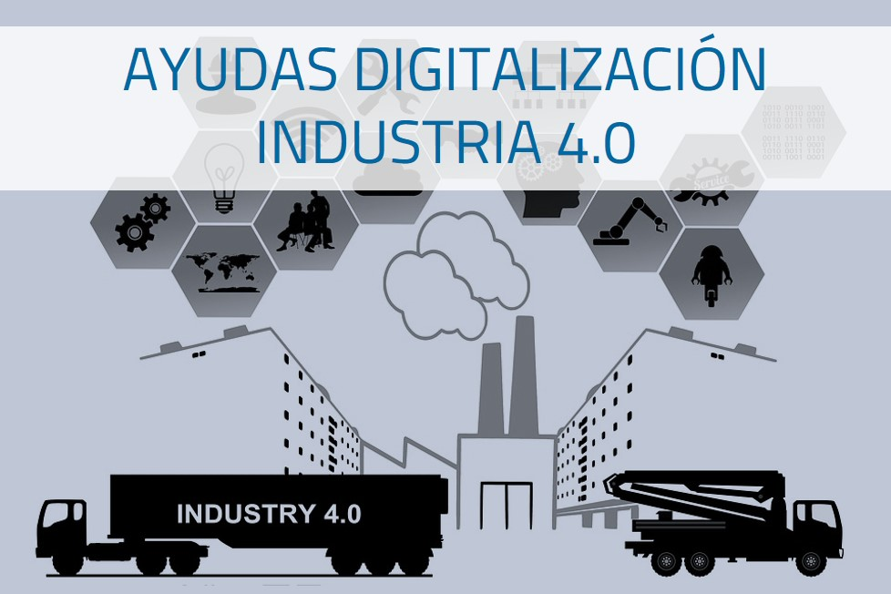 Ayudas-digitalizacion-industria40